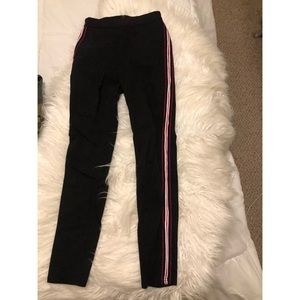 urban outfitters straight leg pants